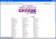 Exkise - directory