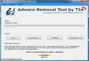 Adware Removal Tool