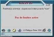 RaZePub Internet