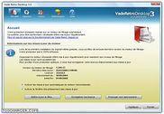 Vade Retro 3, logiciel antispam