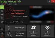 USBFix Sécurité & Vie privée