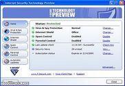 F-Secure Internet Security 2015 Sécurité & Vie privée