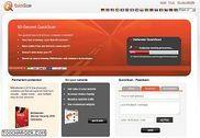 BitDefender QuickScan Sécurité & Vie privée