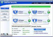 PC Tools Internet Security 2011 Sécurité & Vie privée