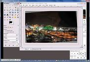 Formation GIMP - Traitement d'images