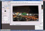 Formation GIMP - Traitement d'images Education