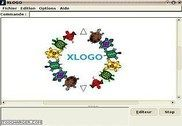 Xlogo Education