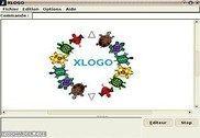 Xlogo Education