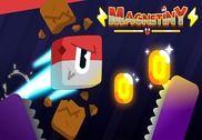 Magnetiny Jeux