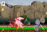 Ultimate Ninja Battle: Narutimate Jeux