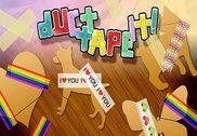 Duct Tape it! FREE Jeux