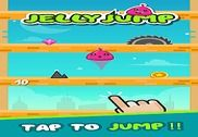 Jelly Jump Jeux