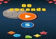 60 seconds Jeux
