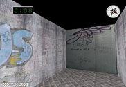 OpenMaze 3D Jeux