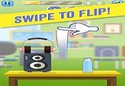Bottle Flip 2K17 Jeux