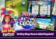 Big Spin Bingo | Free Bingo Jeux
