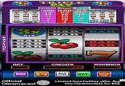 Triple Pay 3X Casino Slots Jeux