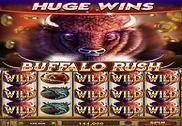 Live Casino - Poker,Slots,Keno Jeux