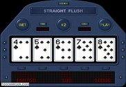 Poker Max Jeux