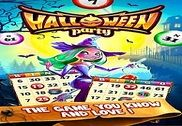 ???? Halloween Bingo - The Jack O Lantern Holiday ???? Jeux