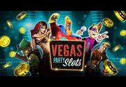 Vegas Party Slots: Casino Fun! Jeux