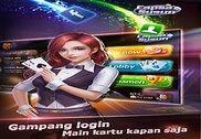 Capsa Susun(Free Poker Casino) Jeux