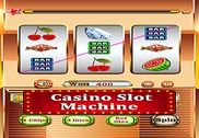 Slots Game Free for Android Jeux