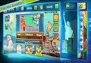Bingo Fever - Free Bingo Game Jeux