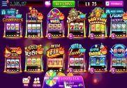 Wild Slots™- Free Vegas Slots Jeux
