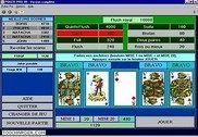 Poker Pro Jeux