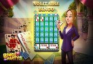 Bingo Party - Free Bingo Jeux