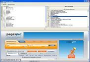 EdipSoft Pro Extractor Internet
