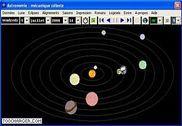 Astronomie Education
