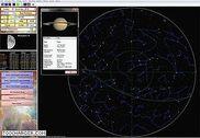 Asynx Planetarium Education