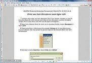 Liste déroulante sur Microsoft Excel Informatique