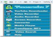 Freecorder 7