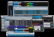 Wavelab Elements Mac Multimédia