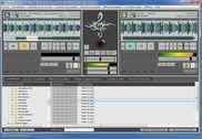 Zulu - Logiciel de DJ pour Windows