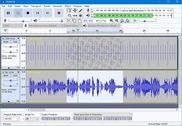Audacity Multimédia