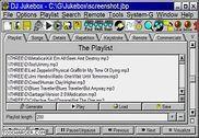 DJ Jukebox Multimédia