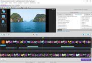 Ashampoo Slideshow Studio 17 Multimédia