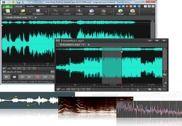 WavePad Multimédia