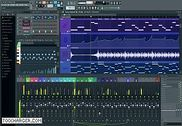 FL Studio Mac Multimédia