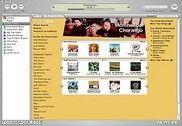 iTunes 12 Multimédia