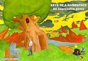 Keys of a GameSpace Jeux