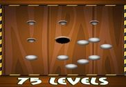 Balance Ball Jeux
