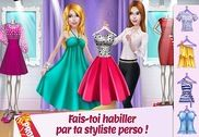 Shopping Girl Jeux