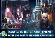 Grim Tales: L'Héritier Jeux