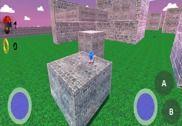 Super Sonic Run  & Subway dash Jeux