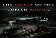 Curse of the Exorcist Jeux